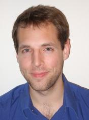 Chris Fritz