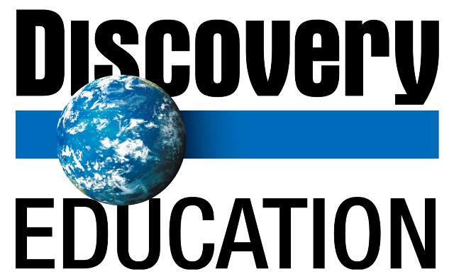 Explore Assessment Resources - Discovery Education