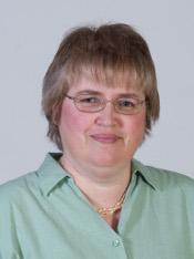 Karen Chichester